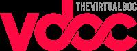 VDOC Logo